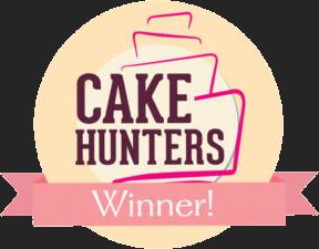 Sugar Bakers Cakes